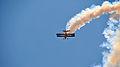 Indianapolis Airshow (7436875290).jpg