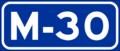 Indicador M30.png