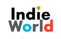 Indie World Logo.png