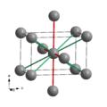 Indium uc.png
