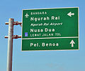 Indonesian tollway signage.jpg