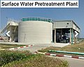 Industrial Water Treatment Plants.jpg