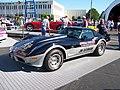 Indy500pacecar1978.JPG