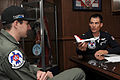 IndyCar driver J.R. Hildebrand flies with the Thunderbirds 111011-F-KA253-109.jpg