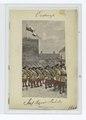 Infanterie Regiment 1696 (NYPL b14896507-89873).tif
