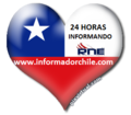 Informadorchile.png