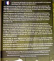 Informations sur le sentier des Marocains. Winkel.jpg
