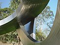 Inge-King-Rings-of-Saturn-2008-ph-2009-05-p-eucalypt.jpg