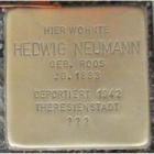 Ingelheim Hedwig Neumann geb. Roos.png