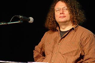 Ingo Schulze German writer