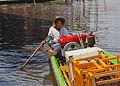 Inle Lake Myanmar (14887672772).jpg