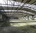 Innenansicht der Halle - panoramio (2).jpg