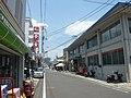Innoshima habu port 003.JPG