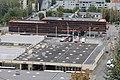 Innsbruck, Verkehrsbetriebe Büro.JPG