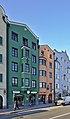 Innsbruck Mariahilfstraße 14+16.jpg