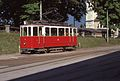 Innsbruck tram 20.jpg