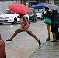 Inondations à Douala en 2020.jpg