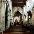 Inside St Margaret's Church - panoramio.jpg