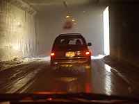 Inside the Salang tunnel.jpg