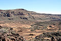 Inside the Teide Caldera 2 (399931421).jpg