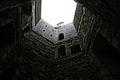 Inside the castle (2043611516).jpg