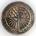 Insigne legiondesmille.jpg