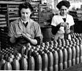 Inspecting bomb bodies.jpg