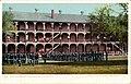 Inspection Day, Fort Monroe, Old Point, VA (NBY 429349).jpg