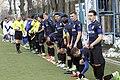 Inter Odessa FC - 1.jpg