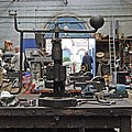 Interesting Workshop (15085930126).jpg