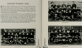 Interhall football at the University of Notre Dame in 1922.png