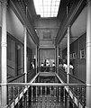 Interiörbild från Lärarinneseminariet, ca 1910-tal.jpg