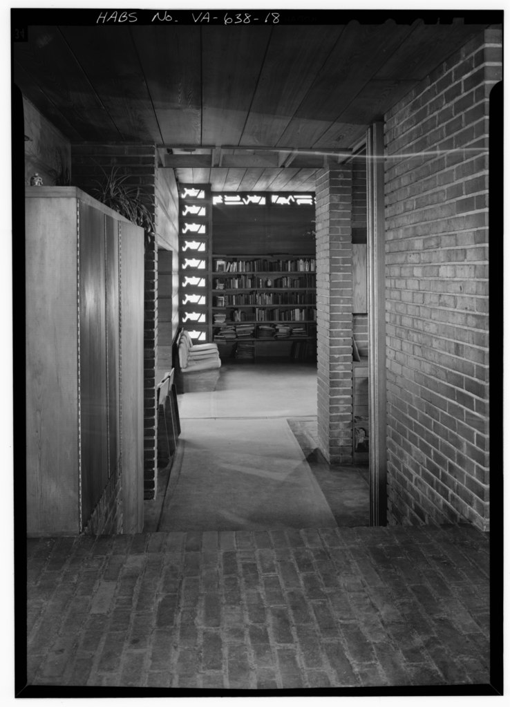 Richmond Room To Rent No Depost