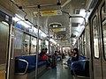 Interior Nagoya Linea C wf.jpg
