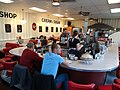 Interior of Clayton's Cafe - Coronado - San Diego, CA - USA (6927474301).jpg