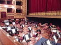 Interior of Teatro Massimo (Palermo) SAM 0416.JPG