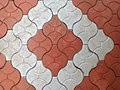 Interlocked Cement Floor Tiles.jpg
