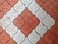 Interlocked Cement Floor Tiles.jpg
