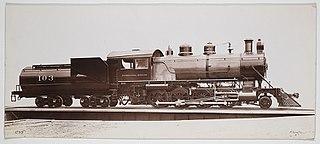 Mexican International Railroad