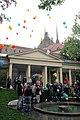International Day Against Homophobia 2010 Rainbow Flash Brno 2.jpg