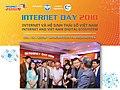 Internet Day 2018 Wikipedia.jpg