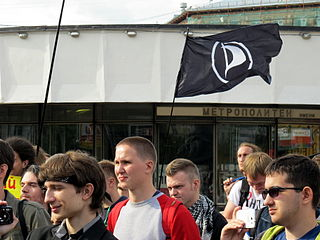 Internet freedom rally in Moscow (2013-07-28; by Alexander Krassotkin) 153.JPG