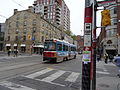 Intersection of Jarvis and King, 2015 05 05 (6) (17411720975).jpg