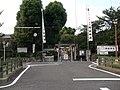 Inu Jinja 20130828.JPG