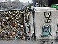 Invader Key at the Locks (8632870219).jpg