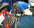 Inveneo bicycle powered generator.jpg