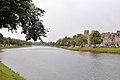 Inverness (26840882529).jpg