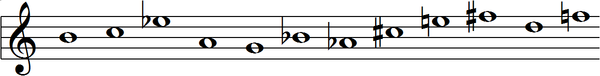 Inversion tone row.png