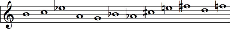File:Inversion tone row.png