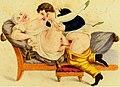 Invocation à l'amour, 1825 - Image-59.jpg